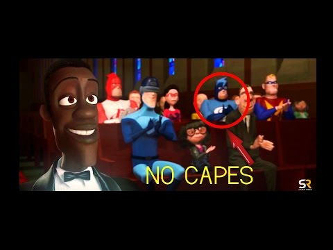 10 paused disney movie moments reaction youtube