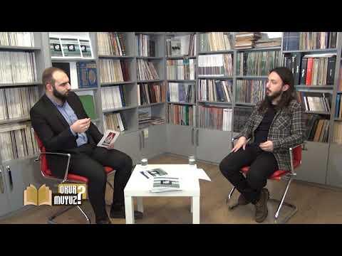 Okur muyuz? İslamcı Dergiler Projesi- Yusuf Enes Sezgin/ 1.Kısım