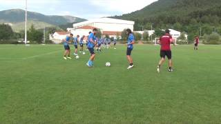 Video Pre season trainings...technical warm up...21 download MP3, 3GP, MP4, WEBM, AVI, FLV September 2018