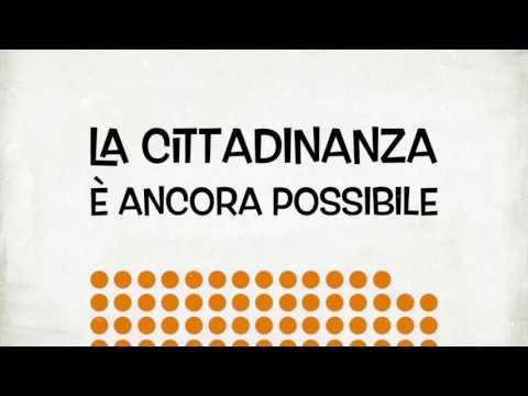Inviato il preavviso di diniego della cittadinanza italiana?