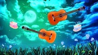 2 часа - песни для детей - колыбельные - музыка для быстрого сна малыша