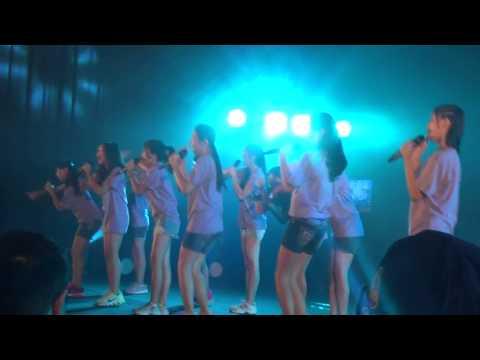 JKT48 Trainee 4th Gen - Oboete Kudasai #JKTRefrainHSF