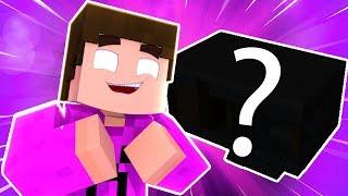 ACHEI A CASA DE UM PARTICIPANTE - Minecraft Reverso ♥