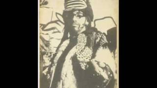 gettovetts feat rammellzee gangster lean 1988