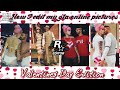 ·☽|GTA Online|☾· How I edit my pictures (Valentines Day edition)💕