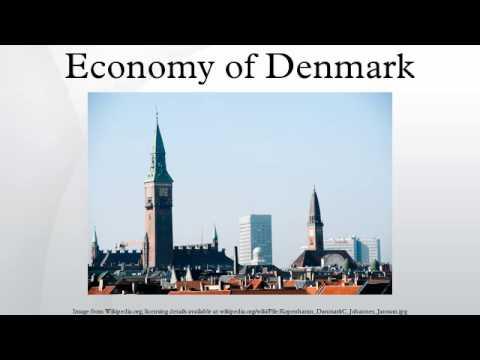 download dienstleistungsunternehmen im wettbewerb marktdynamik und