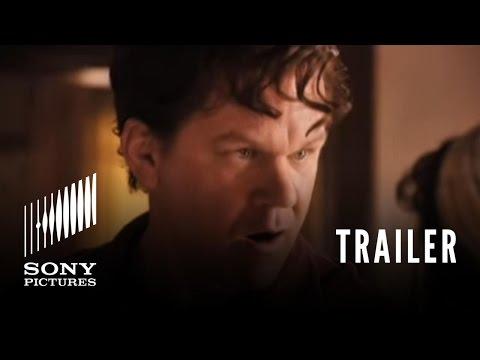 WALK HARD Trailer
