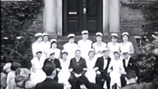 SSG Skolefilm 1956