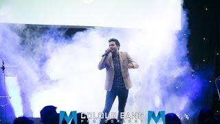 Gambar cover Asian Media Awards 2013 - Raghav Mathur Live