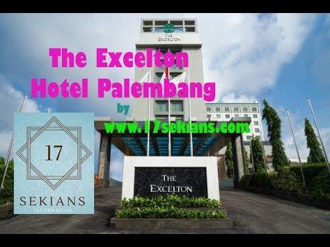 the-excelton-hotel-(hotel-bintang-04-di-palembang)