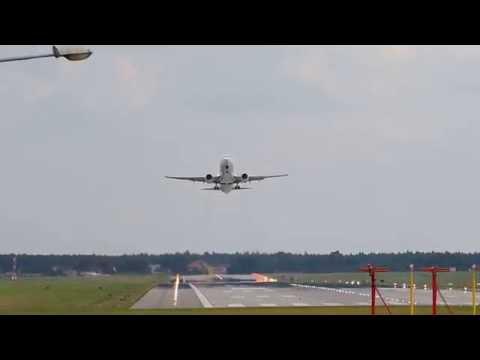 Katowice Airport to Marsa Alam Egypt - Travel Service TakeOff - 2016-07-30