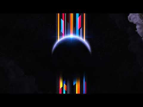Ling Ling - Music Und Tanz (Dave LXR remix)