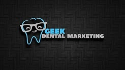 Marketing for Dentists | Marketing & Advertising Company in Miami
