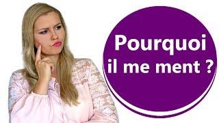 LA SÉANCE DE COACHING : http://irynka.fr/coaching/ Me suivre: Faceb...