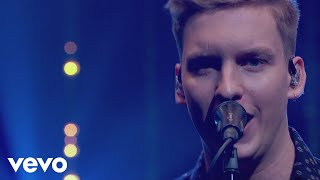 George Ezra - Hold My Girl (Live on Jonathan Ross) Video