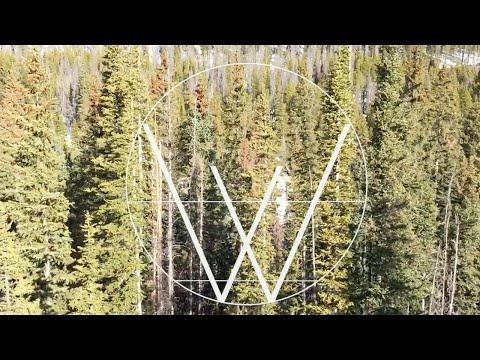 .:Mountain:.  PROMO