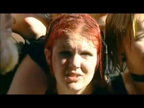 Slipknot - Duality live (HD/DVD Quality)
