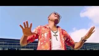 Video Sir Patricks - Khanda M'manja (Official Video) download MP3, 3GP, MP4, WEBM, AVI, FLV Juli 2018