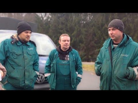 Компания Nautilus LT работа для украинцев в Литве