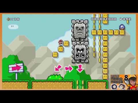 Game Grumps Best Moments Super Mario Maker pt 2