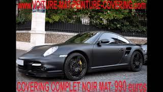 voiture de luxe a vendre neuf, voiture de sport d'occasion, voiture