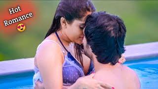 💖 Couple Romance | Best Romantic Love Whatsapp Status Video 💖
