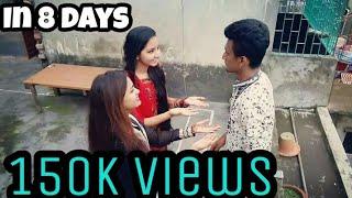 Eid salami | expectation vs reality | new bangla funny video 2017 | bangali prankstars