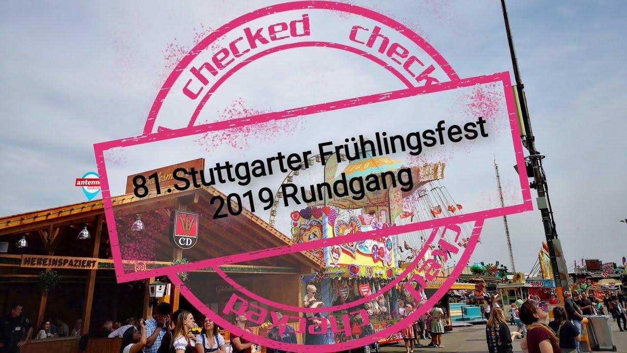 81 stuttgarter frühlingsfest 2019 rundgang  fruehlingsfest stuttgart.php #6
