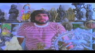 Preethi Vathsalya – ಪ್ರೀತಿ ವಾತ್ಸಲ್ಯ (1984) | ft.Tiger Prabhakar, Aarathi, Srinath