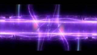 Underworld-Holding The Moth (Audiojack remix)
