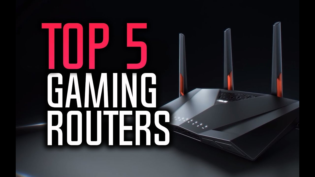 Best Gaming Router For Ps4 Uk - The Best Router 2018