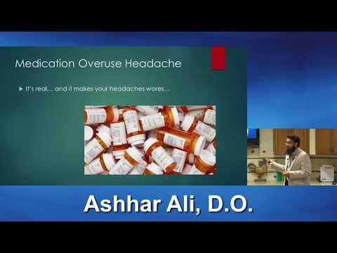 Addiction and Depression: Treating Co-Occurring Disorders