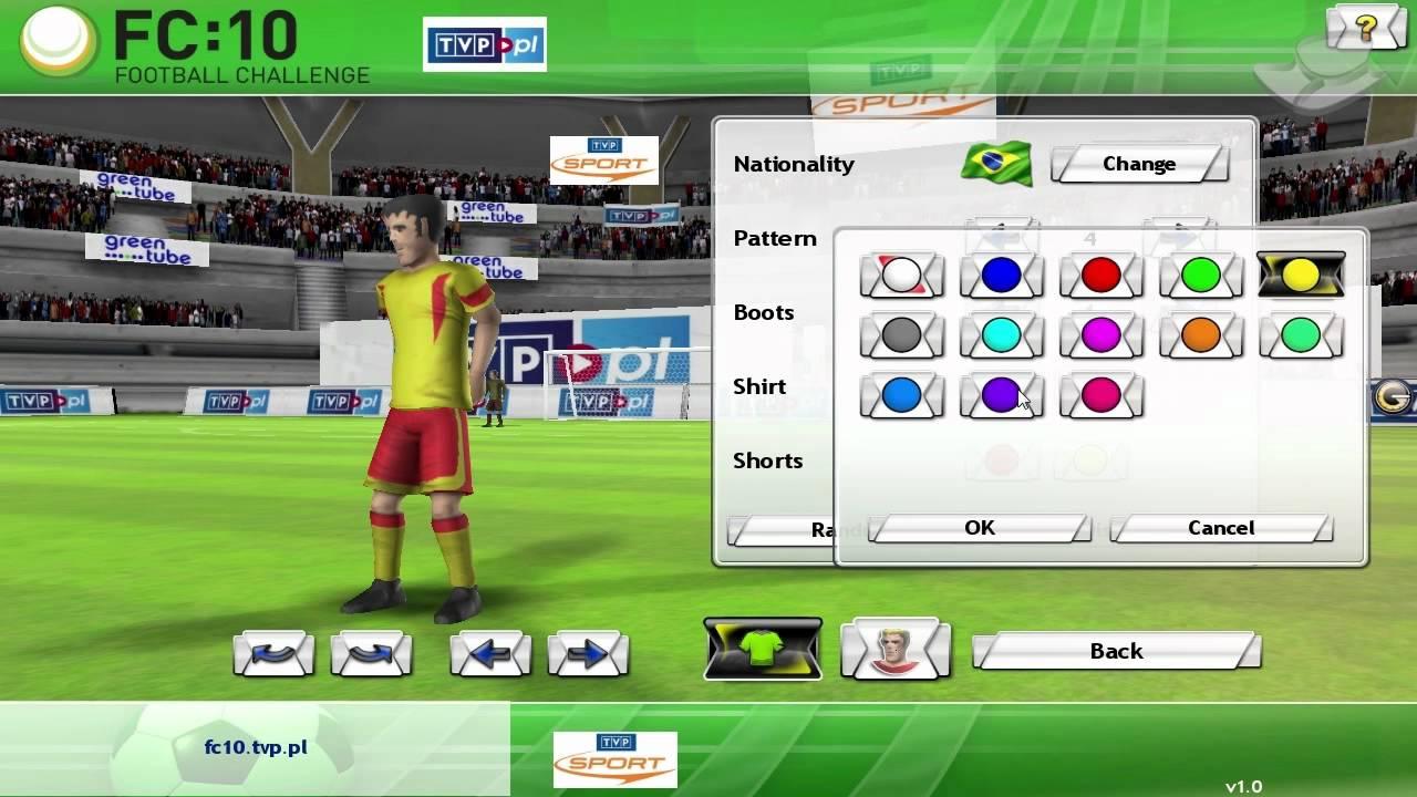 Futebol jogo futebol