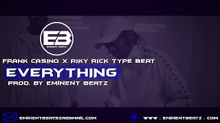 📲download | 💳purchase this beat here : http://bsta.rs/8c6229a 💻beat-store https://eminentbeatz.beatstars.com/ 🔔subscribe http://bit.ly/subscribetoeb 🌐web...