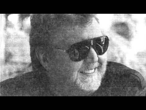 Harry Nilsson - Try Try Try