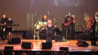 Googoosh Concert in New York 4, 3/15/2014