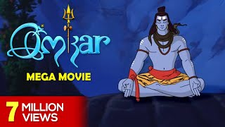 OMKAR | Mega Movie | Stories for Kids | Hindi Kahaniya