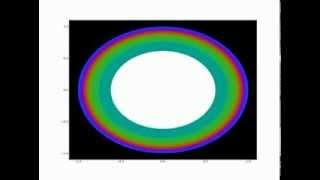 Robert Grosseteste's Cosmology