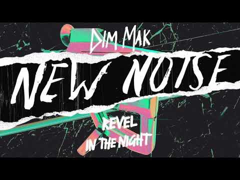 REVEL - In The Night | COPYRIGHT FREE MUSIC