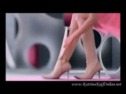 Katrina Kaif New Veet Ad thumbnail