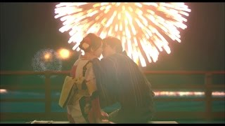 桐谷美玲が、坊主頭や変顔に挑戦している映画『ヒロイン失格』最新版予...