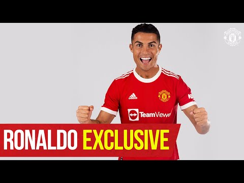 Your best source for quality manchester united news, rumors, analysis, stats and scores from the fan perspective. Manchester United Youtube