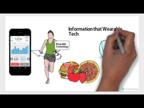 Big Data in Health Informatics
