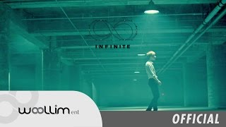 """Download Video 인피니트(INFINITE) """"Bad"""" Official Teaser MP3 3GP MP4"""