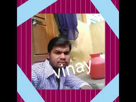 Vinay Hindi dj