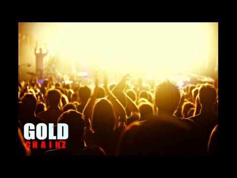 Dutch & Electronic Mix 2013