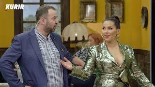 MAJKE & SNAJKE - kulinarski šou - epizoda 20 - 16.4.2021.