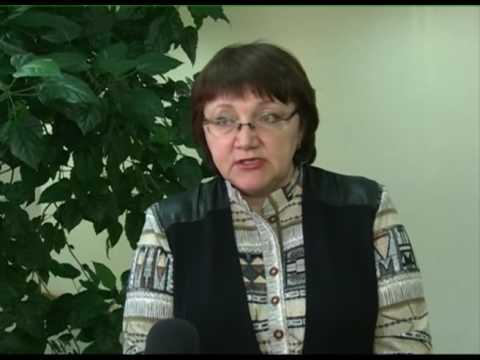 В Ярославле усилен контроль за состоянием газового