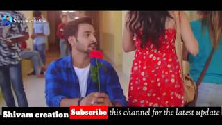 whatsapp status old song video download tamil