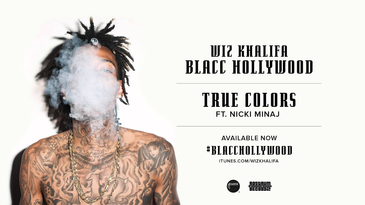wiz-khalifa-true-colors-ft-nicki-minaj-official-audio-wiz-khalifa